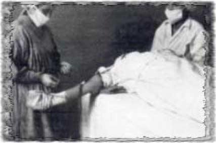 istorija-za-daruvanje-krv-3