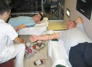 istorija-za-daruvanje-krv-9