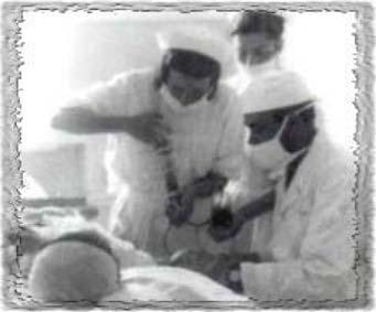 krvodaritelstvo-vo-rm-1